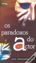 Os Paradoxos do Actor