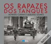 Os Rapazes dos Tanques