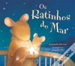 Os Ratinhos do Mar