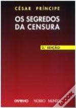 Os Segredos da Censura