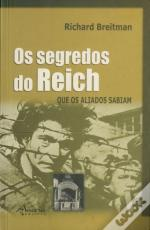 Os Segredos do Reich