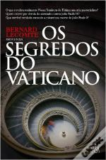 Os Segredos do Vaticano