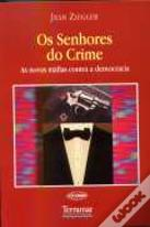 Os Senhores do Crime
