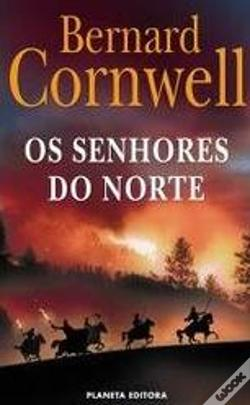 Wook.pt - Os Senhores do Norte
