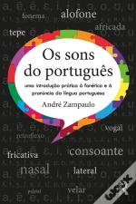 Os Sons Do Portugues