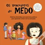 Os Vencedores do Medo