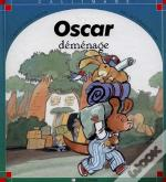 Oscar Demenage