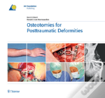 Osteotomies For Posttraumatic Deformities