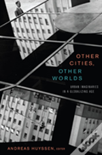 Other Cities, Other Worlds