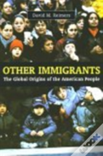 Other Immigrants