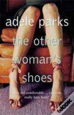 Other Woman'S Shoes