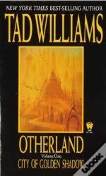 Otherland I: City Of Golden Shadow