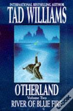 Otherlandriver Of Blue Fire