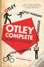 Otley Complete