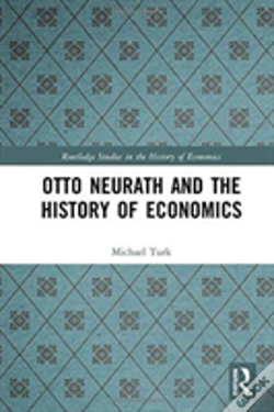 Wook.pt - Otto Neurath And The History Of Eco