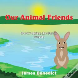 Wook.pt - Our Animal Friends
