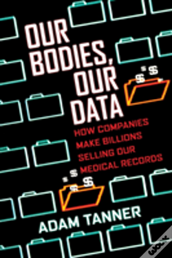 Wook.pt - Our Bodies, Our Data