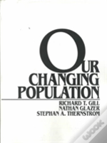 Our Changing Population