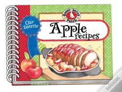 Wook.pt - Our Favorite Apple Recipes