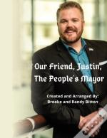 Our Friend, Justin, The People'S Mayor