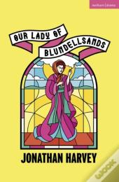 Our Lady Of Blundellsands