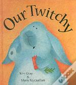 Our Twitchy