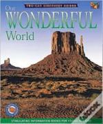 Our Wonderful World Discovery