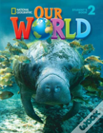 Our World 2 Student'S Book