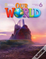 Our World 6