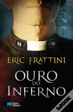 Ouro do Inferno