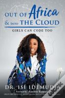 Out Of Africa & Into The Cloud
