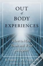 Out-Of-Body Experiences