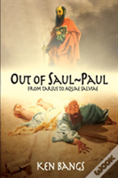 Out Of Saul... Paul