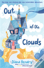 Out Of The Clouds