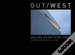 Out/West