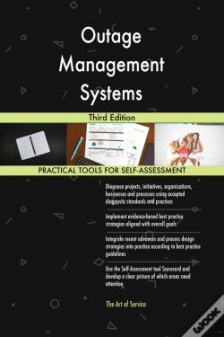 Wook.pt - Outage Management Systems Third Edition