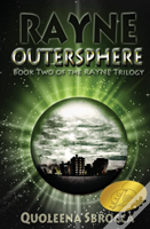 Outersphere