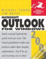Outlook 2003 For Windows