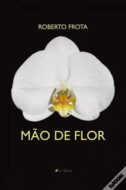 Wook.pt - Outra Vez