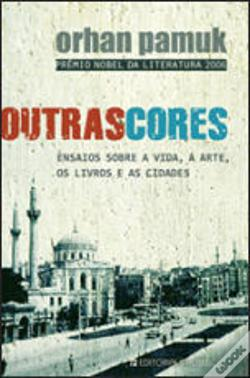 Wook.pt - Outras Cores