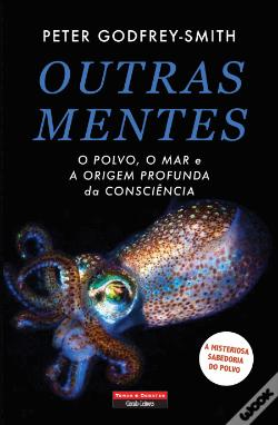 Wook.pt - Outras Mentes