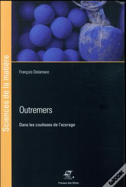 Wook.pt - Outremers
