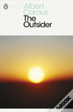 Outsider The