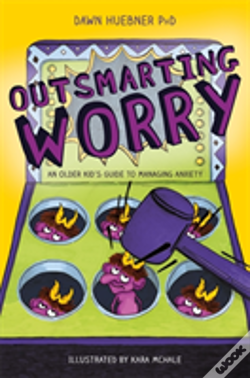 Wook.pt - Outsmarting Worry