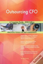 Outsourcing Cfo A Complete Guide - 2020