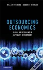 Outsourcing Economics