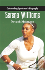 Outstanding Sportsman'S Biography