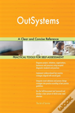 Outsystems A Clear And Concise Reference