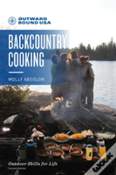 Outward Bound Backcountry Cookpb