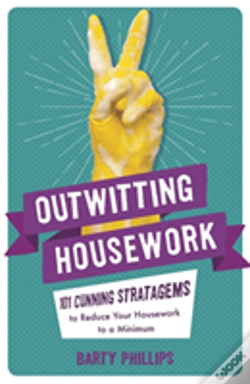 Wook.pt - Outwitting Housework
